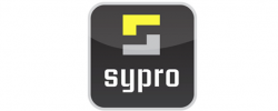 Sypro Management Ltd