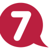 Channel 7 Local Television