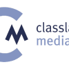 Classlane Media Productions