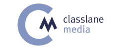 Classlane Media Productions