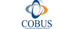 Cobus Ltd