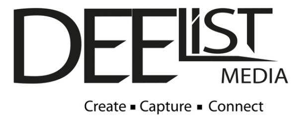 DeeList Media
