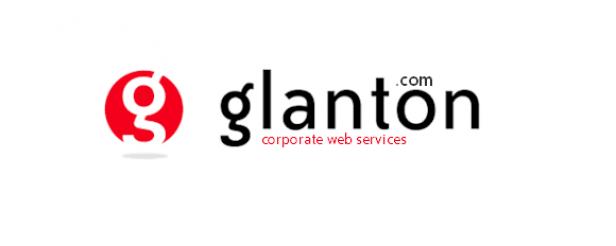 Glanton Solutions Ltd