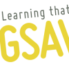 Jigsaw Learning Ltd