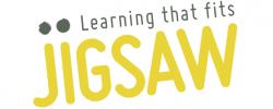 Jigsaw Learning Ltd