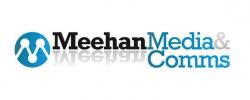 Meehan Media & Comms
