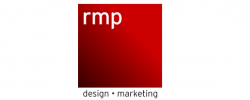 RMP Design & Marketing Ltd