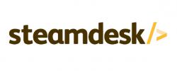 SteamDesk