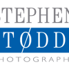 Stephen Todd Photography Ltd
