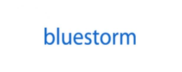 Bluestorm Design