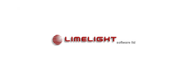 Limelight Software Limited