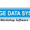 Garage Data Systems Limited