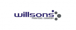 Willsons Printers Grimsby