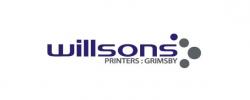 Willsons Printers Grimsby