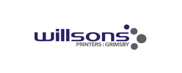 Willsons printers grimsby digital estuary willsons printers grimsby reheart Images