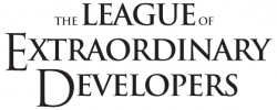 The League of Extraordinary Developers Ltd
