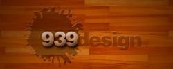 939 Design