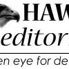 Hawk Editorial