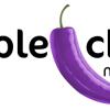 Purple Chilli