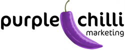 Purple Chilli