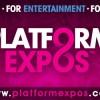 PLATFORM EXPOS