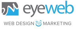Eye Web Solutions Ltd