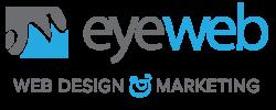 Eye Web Solutions Ltd