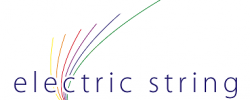 Electric String Ltd
