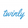 twinly