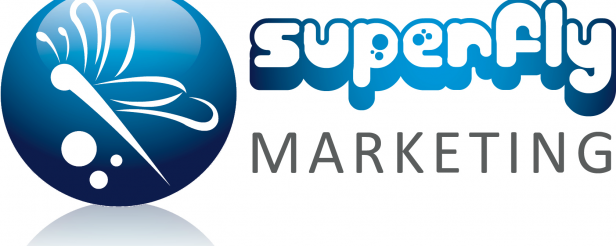 Superfly Marketing