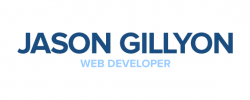 Jason Gillyon