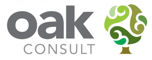 Oak Consult